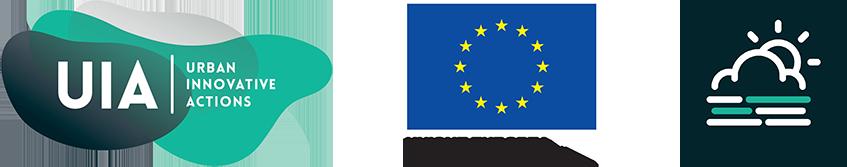 Presentazione del progetto europeo AIR-HERITAGE